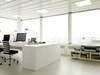 Tim Hupe Architects Office