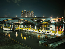 Bitan Bridge