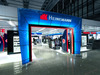 Hamburg Airport Duty Free 02