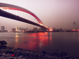Lupu Bridge 02